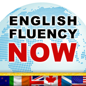 Podcast English Fluency Now Podcast