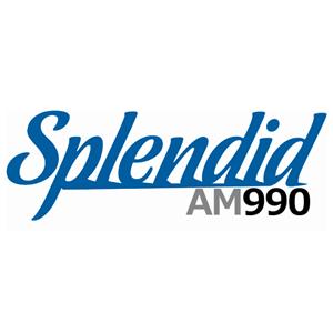 Rádio Splendid