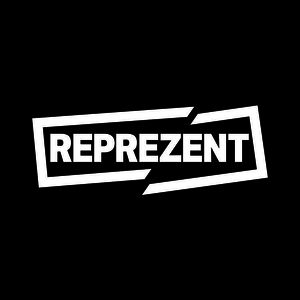 Reprezent Radio 107.3 FM