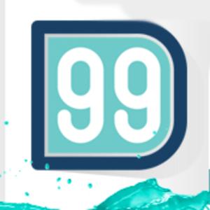 Rádio D99