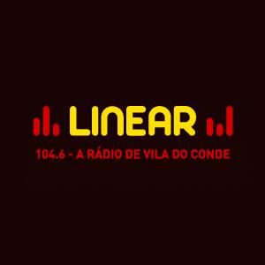 Rádio Rádio Linear