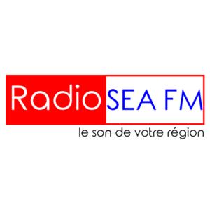 Rádio Sea FM