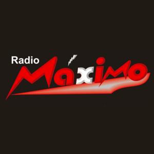 Maximo FM 99.9