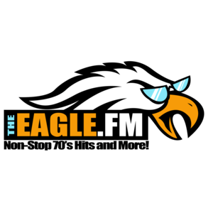 Rádio THE EAGLE.FM