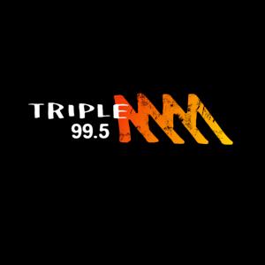 Rádio Triple M 99.5 Cairns