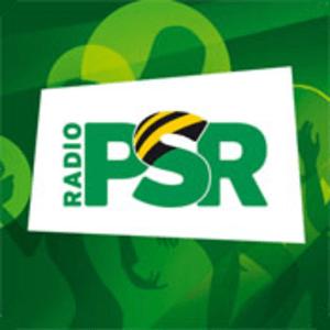 Rádio RADIO PSR