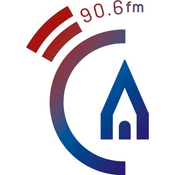 Rádio Diário Campánario