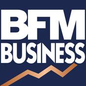 Rádio BFM Business