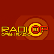 Rádio Radio OP