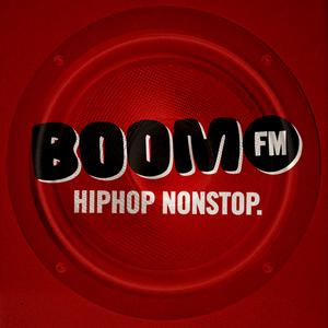 Rádio BoomFM