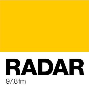 Rádio Rádio Radar