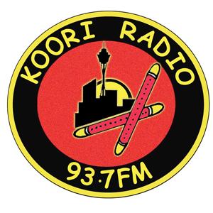 Rádio Koori Radio 93.7 FM