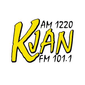 Rádio KJAN - RADIO ATLANTIC 1220 AM