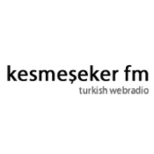 Rádio Kesmeseker fm