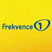Rádio Frekvence 1 Ceskoslovenske hity