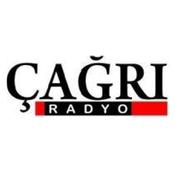 Rádio RADYO ÇAGRI