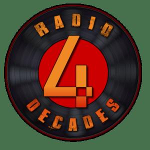 Rádio 4 Decades Radio