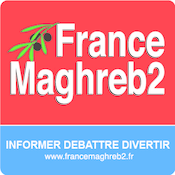 Rádio FranceMaghreb2