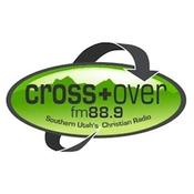 Rádio KCHG - Crossover 88.9 FM