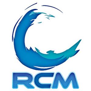 Rádio RÁDIO CIDADE MATOSINHOS