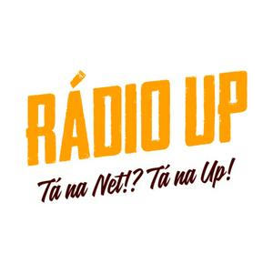 Rádio Rádio Up