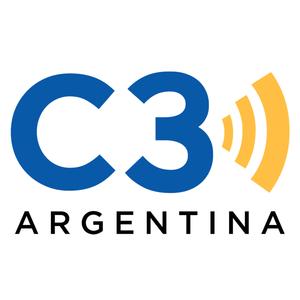 Rádio Cadena 3