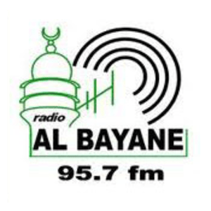 Rádio Radio Albayane
