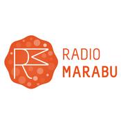 Rádio Radio Marabu
