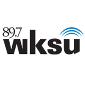 Rádio WKSU-HD3