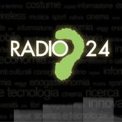 Podcast Radio 24 - 140 caratteri - una settimana di spettacoli