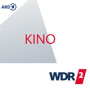 Podcast WDR 2 Kino