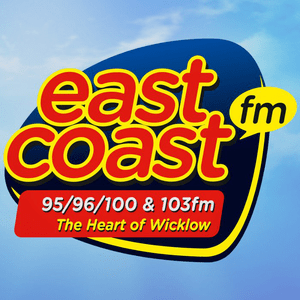 Rádio East Coast FM