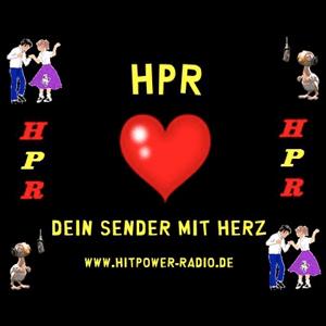 Rádio Hitpower-Radio.de