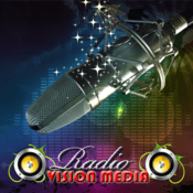 Rádio WHTY - Radio Vision Nouvelle 1600 AM