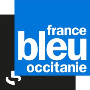 Rádio France Bleu Occitanie