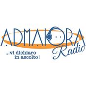 Rádio Admaioraradio