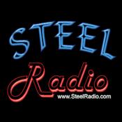 Rádio Steel Radio