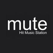 Rádio Mute Radio