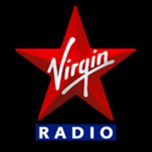 Rádio Virgin Radio Türkiye
