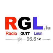 Rádio Radio Gutt Laun