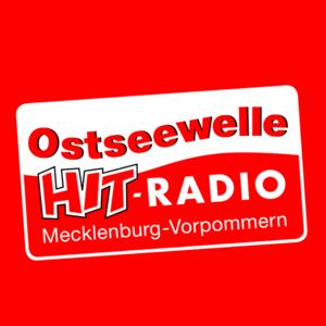 Rádio Ostseewelle - Region Nord