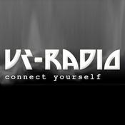 Rádio UR Radio Root