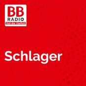Rádio BB RADIO - Schlager