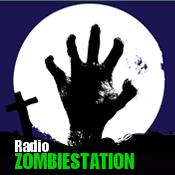 Rádio Zombiestation