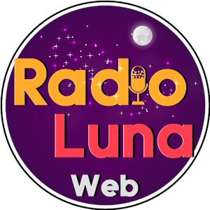 Rádio Radio Luna Web