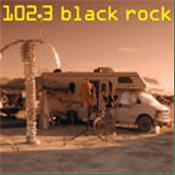 Rádio Black Rock FM