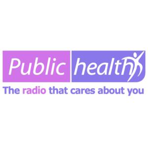 Rádio Public Health Radio