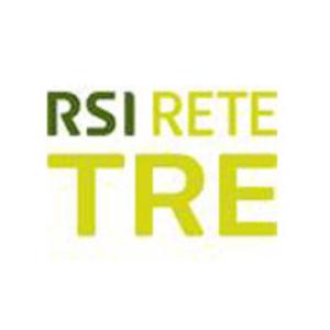 Rádio RSI Rete Tre