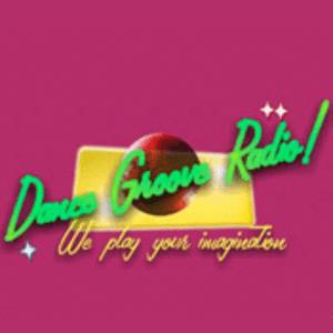 Rádio Dance Groove Radio