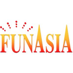 Rádio FunAsia AM